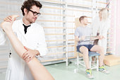 fysiotherapeut zoeken